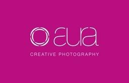 Aura creative photography
