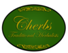 Cherbs Traditional Herbalists