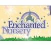 Enchanted Nursery