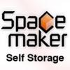 Safestore Self Storage Poole