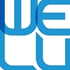 Welu Ltd