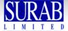 Surab Ltd