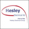 Hesley Electrical Ltd