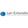 Len Entwistle Chartered Accountants