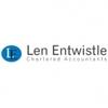 Len Entwistle Chartered Accountants