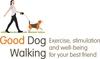 Good Dog Walking