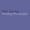 Mark Armitage Photography