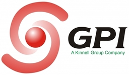 Completed works are covered by the Gpi Insurance Backed Guarantees upon request