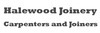 Halewood Joinery