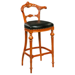 http://www.envyfurniture.co.uk/stools--benches-138