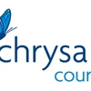 Chrysalis Courses
