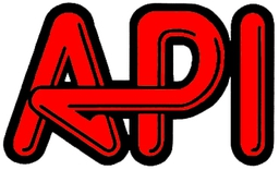 API Engines LTD Logo