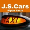 J S Cars