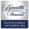 Bennetts Funerals