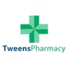 Tweens Pharmacy