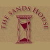 The Sands House Inn