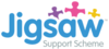 Jigsaws Home Care