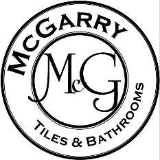 McGarry Tiles & Bathrooms