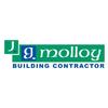 J G Molloy Building Contractor