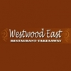 Westwood East