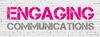 Engaging Communications