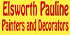 Elsworth Pauline