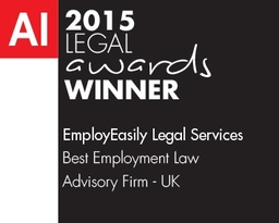 EmployEasily Legal Services | Best Employment Law Advisory Firm UK