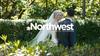 Northwest Wedding Videos