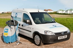 Cleaners Cleaning Brighton Worthing Eastbourne