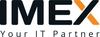 Imex Technical Services Ltd