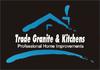 Trade Bathrooms & Tiles