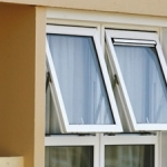 Fully Reversible Windows from Profile 22