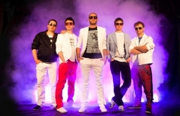 80s Tribute Bands
