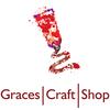 Grace's Craft Shop