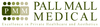 Pall Mall Medical