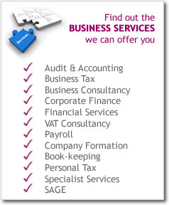 AMK ACCOUNTING SERVICES