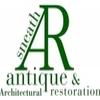 Sneath Antique & Architectural Restoration