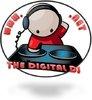The Digital DJ
