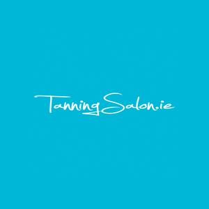 Tanning Salon.ie