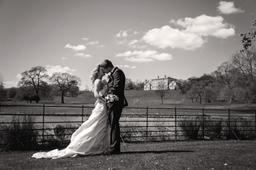 Doncaster Wedding Photographers Sanita Nerijus Wedding Cusworth Hall 9