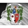 Aldwinians Rugby Union Football Club
