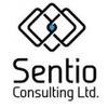Sentio Consulting