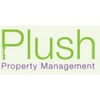 Plush Property Management Ltd