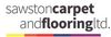 Sawston Carpet & Flooring Ltd