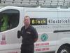 Black Electricals