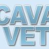 Cavan Vets