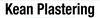 Kean Plastering