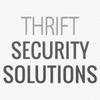 Thrift Security Solutions