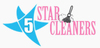 5 Star Cleaners London