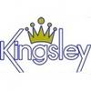 Kingsley Financial Management Ltd